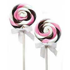 where can i buy lollipop sticks lollipop sticks candy sticks cake pop sticks box and wrap