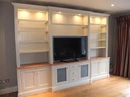 Tv Storage Cabinet Tv Storage Cabinet Ikea Sloanesboutique