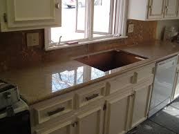 Bathroom Vanity Worktops by How Do Prefab Granite Countertops U2014 Home And Space Decor