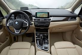 2016 bmw dashboard photo collection 2016 bmw x3 interior