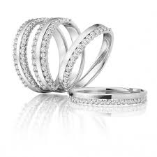 charles green wedding rings wedding rings charles green jewellers