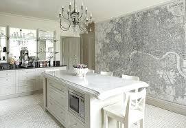 contemporary kitchen wallpaper ideas contemporary wallpaper for bathrooms modern wallpaper bedroom