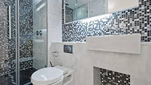 mosaic tiled bathrooms ideas tremendeous bathroom mosaic tiles design alluring tile designs at
