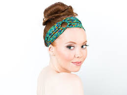 women s headbands 82 best headbands for women images on headbands for