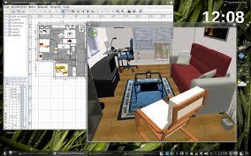 Java 3d Home Design Blackpanther Os V14 1 Walking Dead Release Out