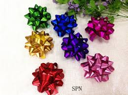 christmas gift bow bulk gift bows ribbon bow christmas gift bows wholesale