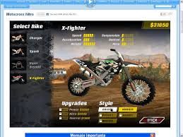 motocross madness 2 download random games jugar motocross nitro sin descarga youtube