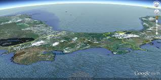 San Jose Costa Rica Map by Cities Map Of Costa Rica Map