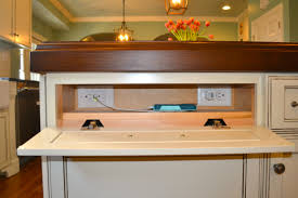 fulfill your kitchen storage needs lane homes u0026 remodeling