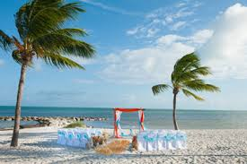 wedding venues in key west key west weddings wedding packages florida