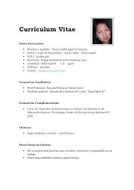curriculum vitae sle pdf philippines airlines curriculum vitae sle word document 28 images doctor curriculum