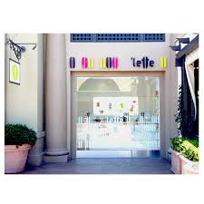 lette macarons locations