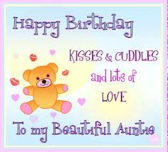 7 best happy birthday images on pinterest baby cards baby