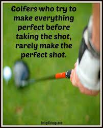 Funny Golf Memes - 535 best funny golf memes images on pinterest golf humor golf