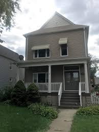 Backyard Grill Chicago Il by 4313 N Bernard Street Chicago Il 60618 Properties