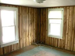 mobile home interior walls home paneling ideas home paneling ideas garage wall paneling ideas
