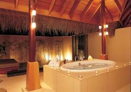 Traditional Bathroom Designs Hawaii - Traditional bathroom designs