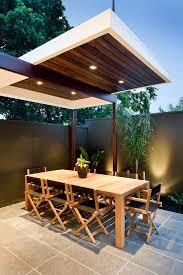 Outdoor Kitchens Designs 16 Best Outdoor Kitchen Designs Images On Pinterest Outdoor
