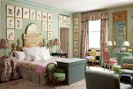 ideas for extra room park avenue apartment u2013 brockschmidt and coleman