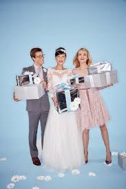 top 10 wedding registry top 10 must wedding registry items every last detail