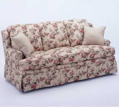 Thomasville Reclining Sofa by Sofa Sofa Set Real Leather Sofas Leather Chesterfield Sofa