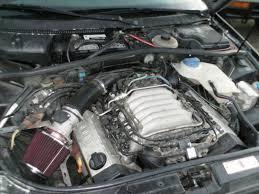 1996 audi a4 quattro manual needs a transmission 1600 cheap