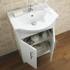 Wall Hung Vanity Unit With Basin Vanity Units Bathroom Bathroom Decoration