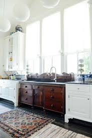 Gorgeous Kitchens Home Remodeling Blog Airy Kitchens U2014 Airy Kitchens