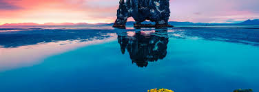 iceland 4 vacations from 899 smartertravel