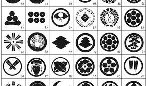 japanese family symbol tattoos 1000 ideas about japanese