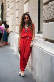 jumpsuit ideas 35 stylish jumpsuit ideas stylish jumpsuit and