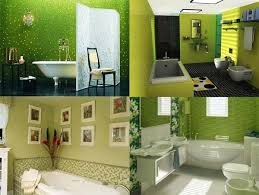 lime green bathroom ideas green bathroom decorating ideas stunning 1000 ideas about lime