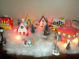 christmas decorations ideas for kids ne wall