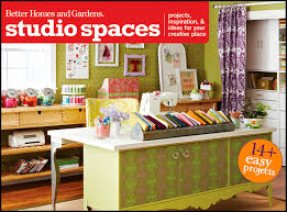 cheap ideas small spaces find ideas small spaces deals on line at
