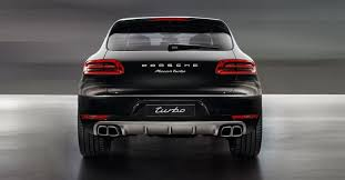 porsche macan price porsche macan in pakistan see price and pictures