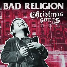 the 10 best punk christmas songs l a weekly
