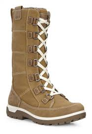 ecco womens boots sale ecco ecco womens shoes sport outdoor boots sale