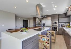 cuisine fonctionnelle petit espace créer sa cuisine fonctionnelle avec ces astuces rangement