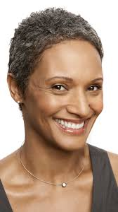 hairstyles for women hairstyles for black women over 50 8 best