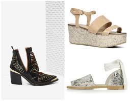 a style guide to coachella vita u0026 moda