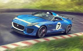 land rover racing a bright future for jaguar land rover special vehicle operations