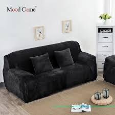 stretch sofa slipcover sofa cover all cover thick all inclusive universal custom stretch