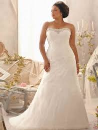 wedding dresses cardiff affordable wedding dresses cardiff best images collections hd