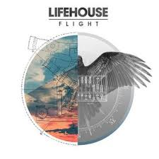 Blind By Lifehouse Chords Flight Lifehouse Song Wikipedia