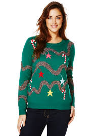 christmas tree jumper with lights clothing at tesco f f christmas tree flashing lights christmas