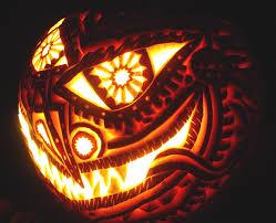 Crazy Wolf Meme - 30 crazy cool halloween pumpkins funny pumpkin carving ideas