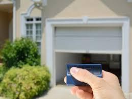 technology garage garage door openers florence nj russell garage door co inc
