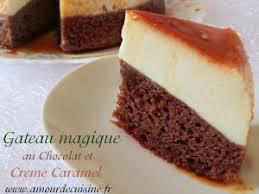 de cuisine ramadan menu du ramadan les desserts par amour de cuisine