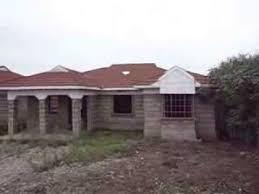 3 bedroom houses for sale 3 bedroom kitengela houses for sale in kenya youtube