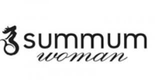 summum woman summan woman